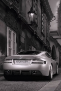 aston_martin_dbs_wallpaper