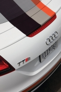 audi_tts_design_iphone