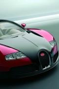 bugatti_veyron_wallpaper_iphone