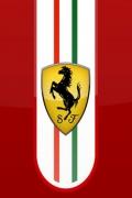 ferrari-logo-cavallo-tricolore