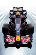 formula_uno_red_bull_wallpaper