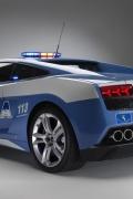lamborghini-poliza-stradale