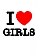 i-love-girls-wallpaper