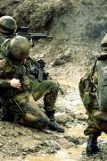 addestramento-us-army