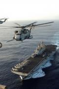 us-portaerei-elicottero