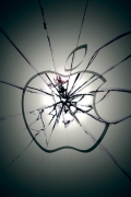 apple_crash_logo
