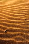 deserto-sabbia