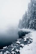 lago-in-inverno