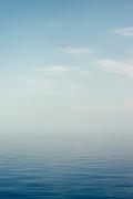 mare-sfondo