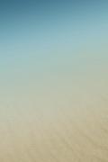 sabbia-sfondo
