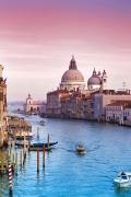 venezia_wallpaper