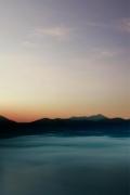 montagne-iphone-5-sfondo