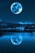 moon_wallpaper_iphone5
