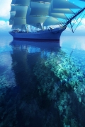 navigare-barca
