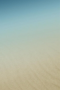 sabbia-iphone-5-sfondo