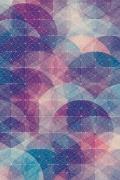 iphone-5-wallpaper-1