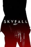 007-skyfall-james-bond-red-wallpaper-iphone5