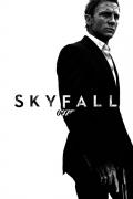 007-skyfall-james-bond-wallpaper-iphone5