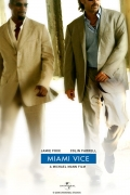 miami-vice-wallpaper-iphone-5-hd