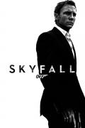 007-skyfall-james-bond-wallpaper-iphone-4s