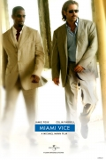 miami-vice-wallpaper-iphone-4s-hd