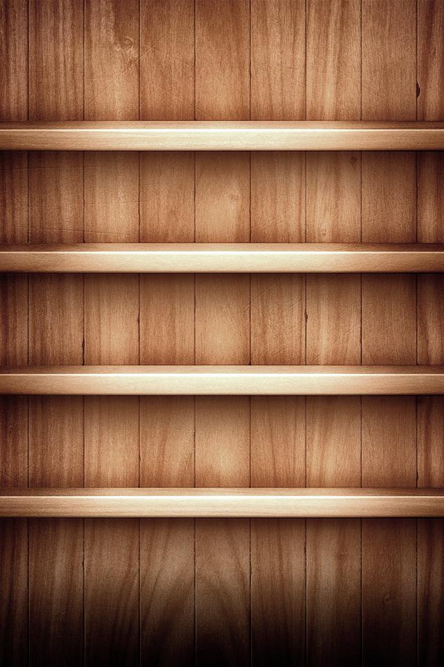 libreria-grezza