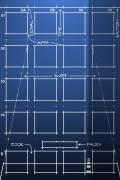 disegno-architettura