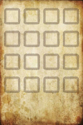 home-screen-pergamena