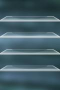 mensole-vetro-icone