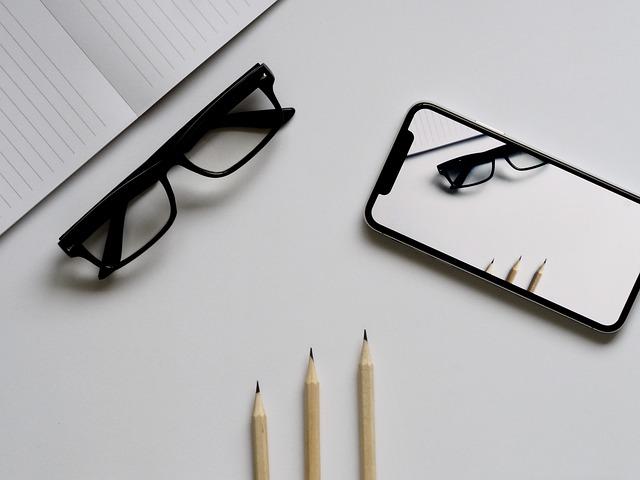 iphone come cambiare sfondo