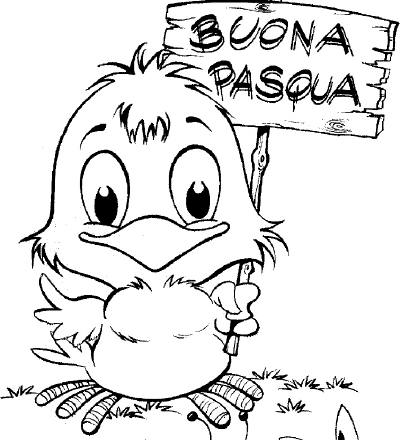 http://www.orebla.it/news/wp-content/uploads/2010/04/auguri_pasqua.jpg