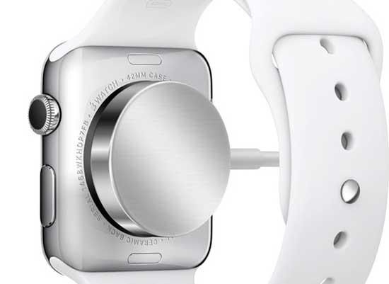 Quanto dura la batteria di apple watch dati ufficiali e - Porta i tuoi amici in wind quanto dura ...
