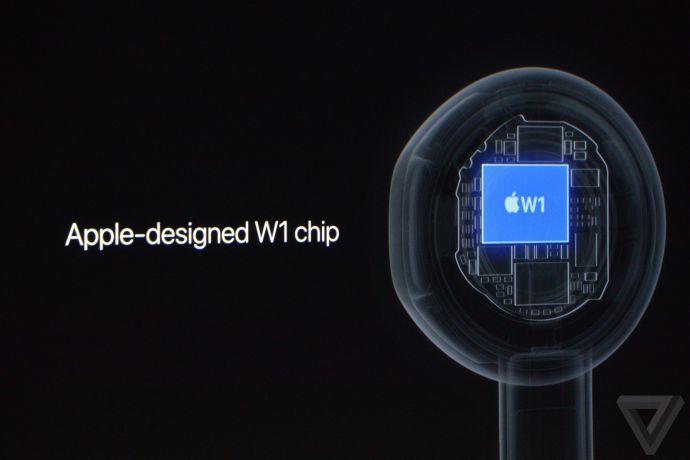 Apple presenta iPhone 7 e iPhone 7 Plus, novità, prezzo e data uscita in Italia