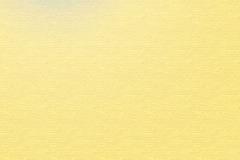iPhone 5 Wallpaper Vari