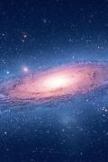 spazio-galassia-sfondo-iphone-6