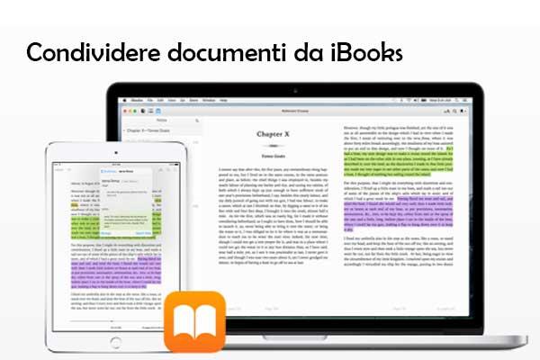 ibooks-condividere-logo